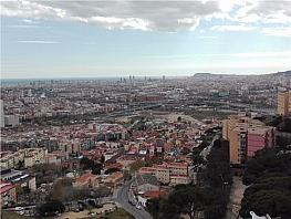Piso en venta en calle Formentera, Santa Coloma de Gramanet - 326802412