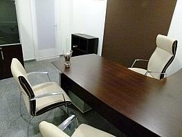 Oficina en alquiler en calle Veronica, Elche/Elx - 323920273