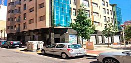 Geschäftslokal in miete in calle Santa Ana, Elche/Elx - 324849034