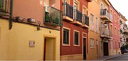 Lokal in verkauf in calle Fossar, El Raval - Centro in Elche/Elx - 344310877