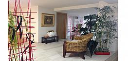 Zonas comunes - Oficina en alquiler en calle Alicante, Altabix en Elche/Elx - 350707247