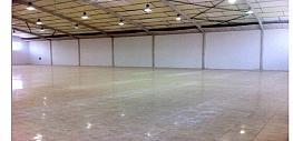 Nau industrial en lloguer carretera Ocaña, Ciudad de Asis a Alicante/Alacant - 368236269