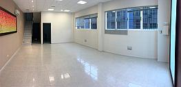 Zonas comunes - Oficina en alquiler en calle Charles Darwin, Torrellano en Elche/Elx - 368239050