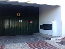 Garage in verkauf in calle Sur, Marbella - 355417506