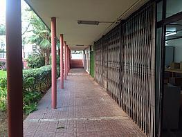 Geschäftslokal in verkauf in calle Ricardo Soriano, Nagüeles Alto in Marbella - 332660238