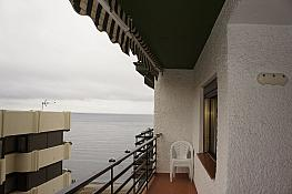 Pis en lloguer calle Del Mediterráneo, Marbella - 348127022