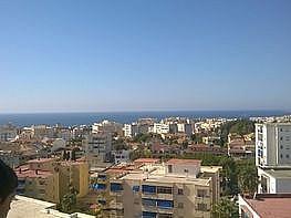 Wohnung in verkauf in calle Del Trapiche, Nagüeles Alto in Marbella - 355791490