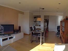 Wohnung in verkauf in calle Damas Calvet, Figueres - 326807509