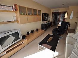 Petit appartement de vente à calle Josep Roca i Bros, Figueres - 326807566