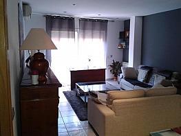 Pis en venda carrer Col·Legi, Figueres - 326807632