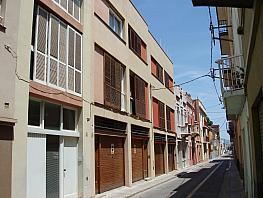 Casa adossada en venda carrer Sant Joan Baptista, Figueres - 326807719