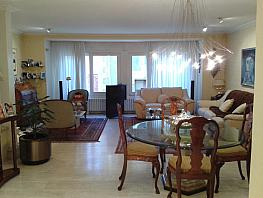 Casa adossada en venda carrer Sant Pau, Figueres - 326807971