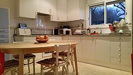 Imagen del inmueble - Casa adosada en venta en calle Provença, Sant Pere Pescador - 326808076