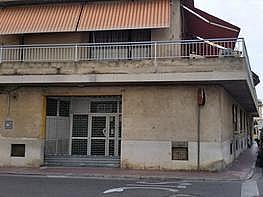 Imagen del inmueble - Local comercial en alquiler en calle Tarragona, Figueres - 326808358