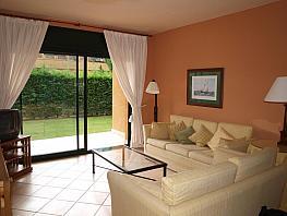 Imagen del inmueble - Piso en venta en calle Joseph Maria de Ventos, Navata - 326808835