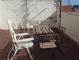 Piso en venta en calle Sant Pere, Sant Feliu de Guíxols - 323077146