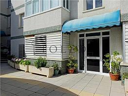 Wohnung in verkauf in calle Lleida, Sant Feliu de Guíxols - 344697267