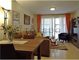 Wohnung in verkauf in Sant Feliu de Guíxols - 344697303