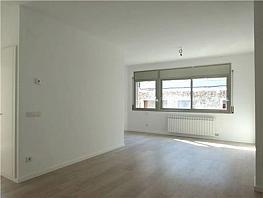 Wohnung in verkauf in calle Remus i Rufi, Sant Feliu de Guíxols - 344697342