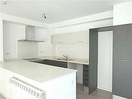 Wohnung in verkauf in calle Remus i Rufi, Sant Feliu de Guíxols - 344697366