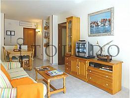 Wohnung in verkauf in calle Cala Salions, Tossa de Mar - 344697384