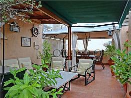 Wohnung in verkauf in Sant Feliu de Guíxols - 344697480