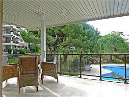 Wohnung in verkauf in Sant Feliu de Guíxols - 344697516