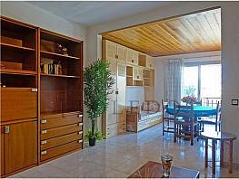 Wohnung in verkauf in calle Goya, Sant Feliu de Guíxols - 344697579