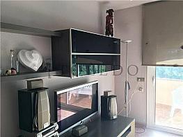 Piso en venta en calle De la Pujada de Vilar Daro, Castell-Platja d´Aro - 344919101