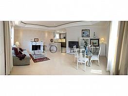 Casa en venta en Sant Feliu de Guíxols - 354701779