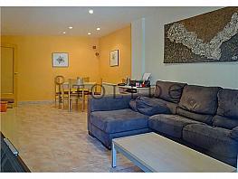 Piso en venta en calle Industria, Sant Feliu de Guíxols - 361143496