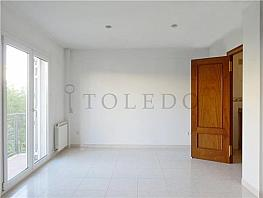 Piso en alquiler en calle Estret, Sant Feliu de Guíxols - 363772971