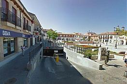 Foto1 - Garaje en venta en Griñón - 322593431