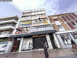 Foto1 - Oficina en alquiler en Centro en Getafe - 322593497