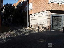 Foto1 - Local comercial en venta en Centro en Getafe - 322593521