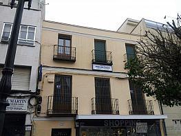 Foto1 - Oficina en alquiler en Centro en Getafe - 322593581