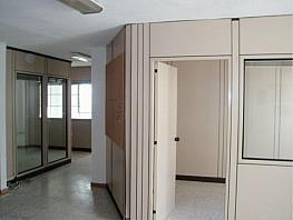 Foto1 - Oficina en alquiler en Centro en Getafe - 329671018