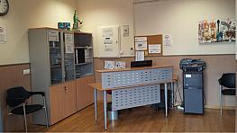 Foto1 - Local comercial en alquiler en Parla - 323103662