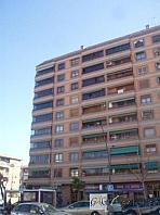 Foto1 - Piso en alquiler en Juan de la Cierva en Getafe - 324930481