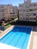 Foto - Piso en alquiler en calle Segur Playa, Segur de Calafell - 323540628