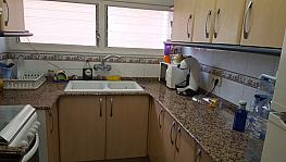 Foto - Piso en alquiler en calle Sant Salvador, Sant salvador en Vendrell, El - 327699916