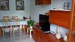 Foto - Piso en venta en calle La Platja de Calafell, Calafell residencial en Calafell - 346577693