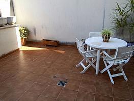 Foto - Bajo en venta en calle Eixample, Eixample en Cubelles - 348540879