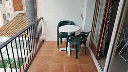 Foto - Piso en venta en calle Playa, Calafell Platja en Calafell - 376436280