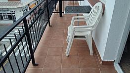 Foto - Piso en alquiler en calle Playa, Calafell Platja en Calafell - 361233804