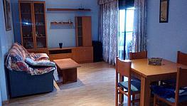 Foto - Piso en alquiler en calle La Platja de Calafell, Calafell residencial en Calafell - 365080739