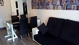 Foto - Piso en venta en calle El Tancat, El tancat en Vendrell, El - 372648167