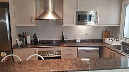 Imagen del inmueble - Casa adosada en venta en calle Cunit Est, Cunit - 387174881