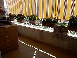 Dachwohnung in verkauf in calle Santa Maria, Cubelles - 387174902