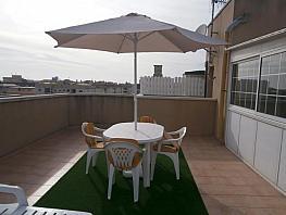 Dachwohnung in verkauf in Calafell - 387174944